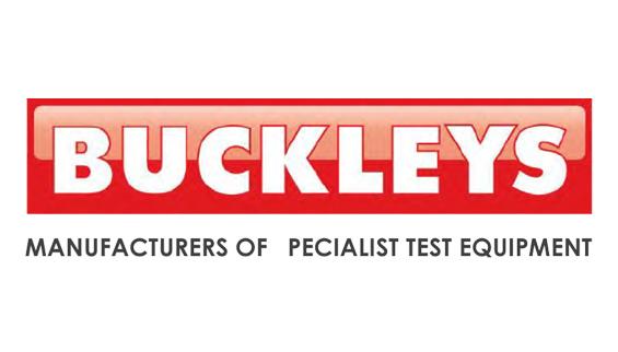 Buckleys Partners Logo