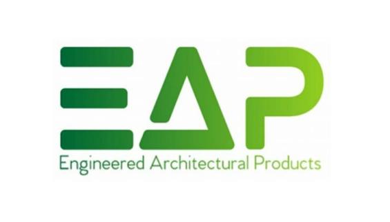EAP Partners Logo