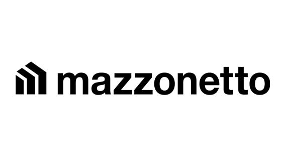 IKO Mazzonetto Partners Logo