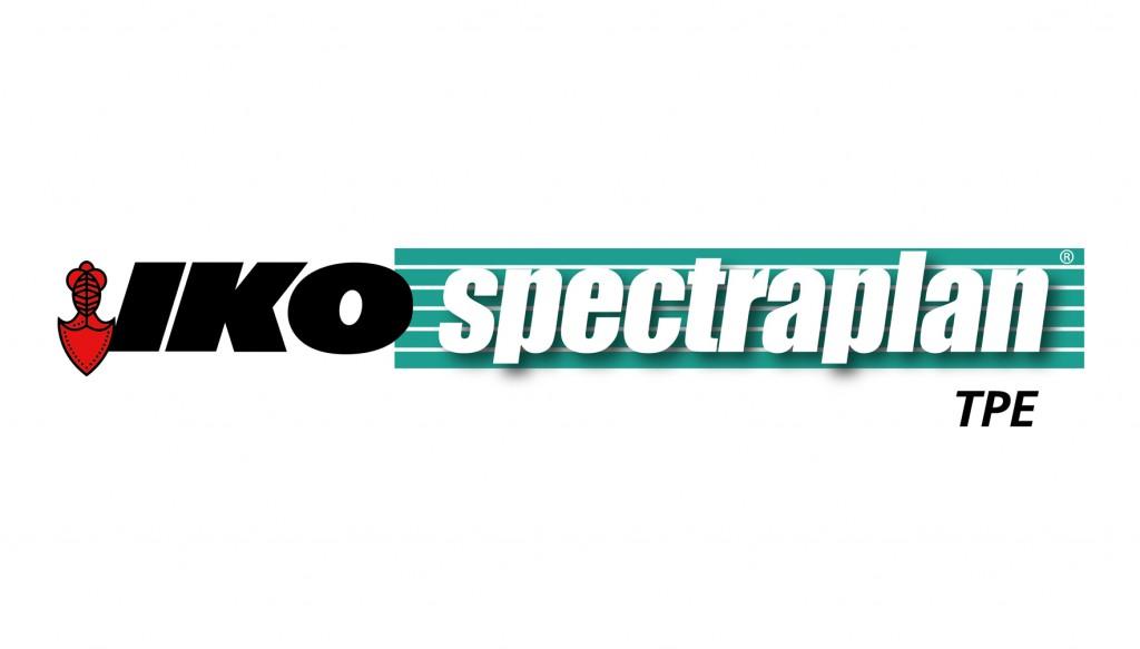 IKO Spectraplan Logo website