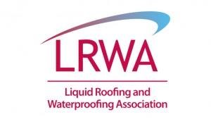 LRWA Logo - Accreditation