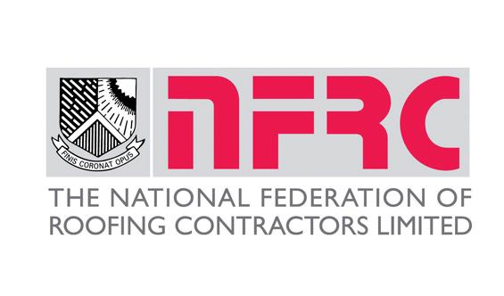 NFRC Logo - Accreditation