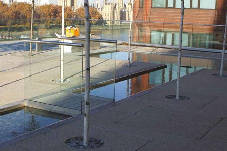 Permaphalt Mastic Asphalt Rooftop downloads web image