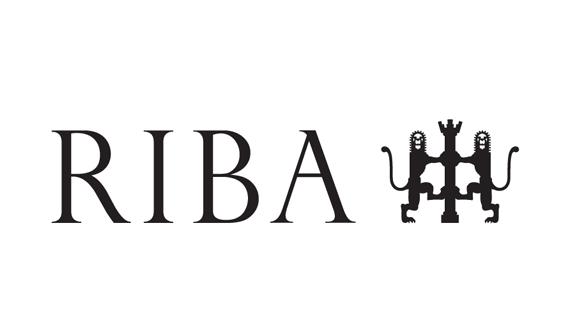 RIBA Logo - Accreditation