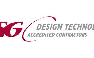 SIG DATAC 2014 Logo website v2