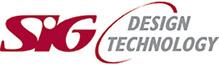 SIG Design & Technology