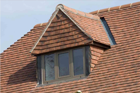 SIGnature Clay Tiles Download Image
