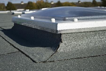 SIGnature Rooflights Downloads