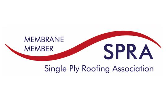 SPRA Logo - Accreditation