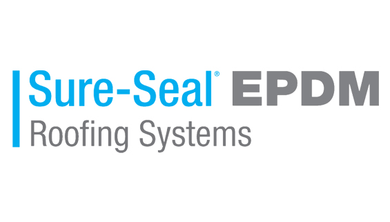 Sure Seal Partners Logo