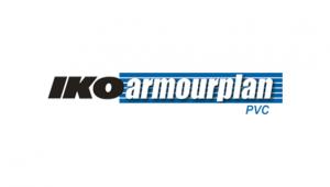 Armourplan Preformed