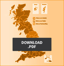 Find your Local Advisor - Download pdf
