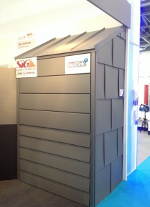 Zinc-Cladding-Options-Shed-217x300