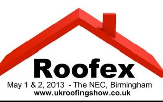 Roofex Logo