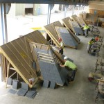 skillbuild-2012-slating-tiling-heat-at-erith-(14)