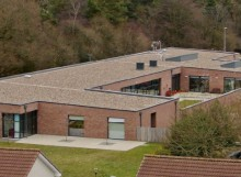 cs Craigshill Learning Centre