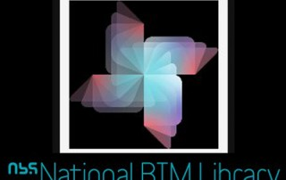 NBS National BIM Library – free-to-use BIM objects from SIG Design and Technology