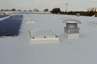 Hydrostop EU AH25 Liquid Waterproofing