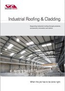 Industrial-Roofing-Brochure