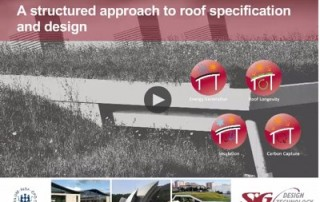 Roof Design CPD Online - A Structured Approach to Roofing Design and Specification-1