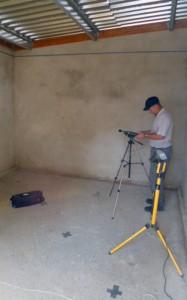 BB93-Test-Rig-Acoustics-Rain-Noise-3