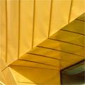 KME TECU Gold