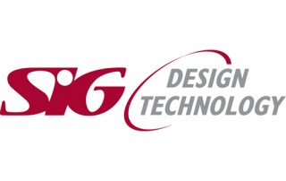 SIG Design Technology