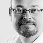 Steve Scottorn SIG Design and Technology