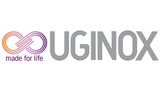 sig d&t partner Uginox