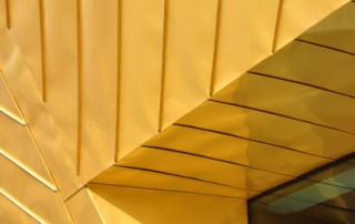 KME-TECU-Gold-FirstSite-Colchester
