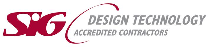 SIG DATAC 2014 Logo website