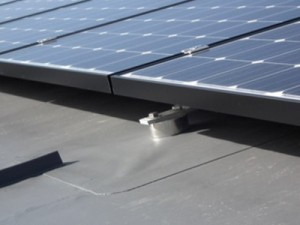Mechanical-fixing-solar-pv-options