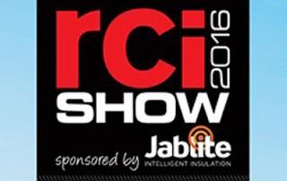RCi Show 2016