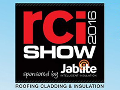 RCi Show 2016 – Photoblog