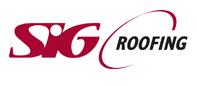 SIG Roofing Logo