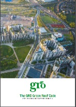 GRO Green Roof Guide