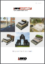 IKO Permaphalt Design and Specification Guide August 2015 Download
