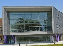 Northbrook College Case Study D&T Web Main Image