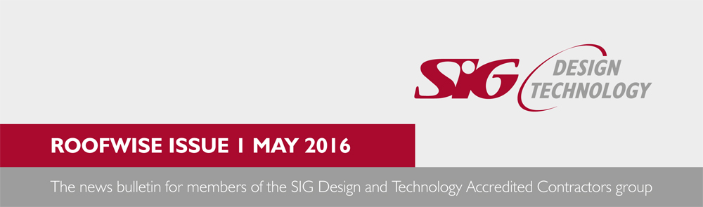 DATAC Newsletter Issue 1 May 2016 web page header correct size