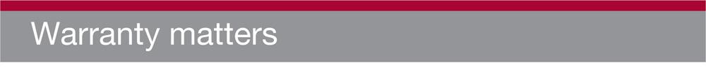 Flat roofings warranty matters webpage header v3