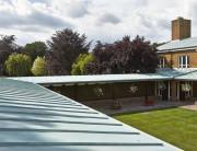 Guildford Crematorium Website Case Study Main Image v2
