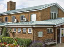 Guildford Crematorium Website Case Study Main Image v4