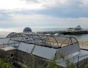 Bournemouth Oceanarium Case Study Main Image 1