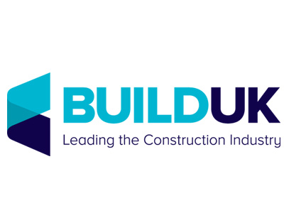 SIG Design and Technology partners with Build UK