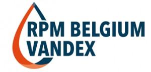 RPM Logo for website