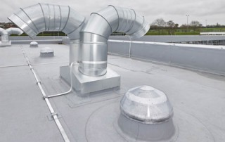 flat_roof_upstands-IID-Architects-Walton-High-Arnold-Hill_feature
