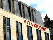 Vita Student Accommodation Newcastle DT Web Case Study Main Image 1