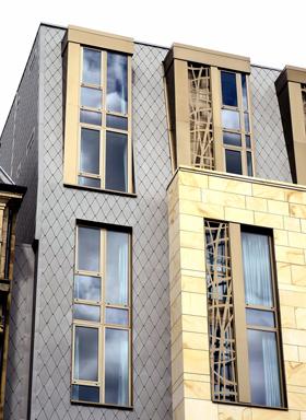Vita Student Accommodation Newcastle DT Web Case Study Page 3 Image v2