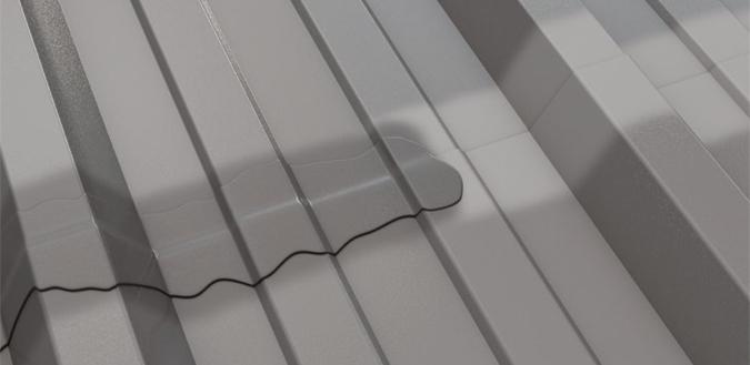 SIGnature PU Liquid Cut Edge Website Image