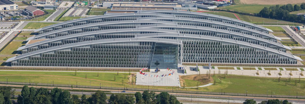 NATO HQ DT Website Case Study Inset Image 4